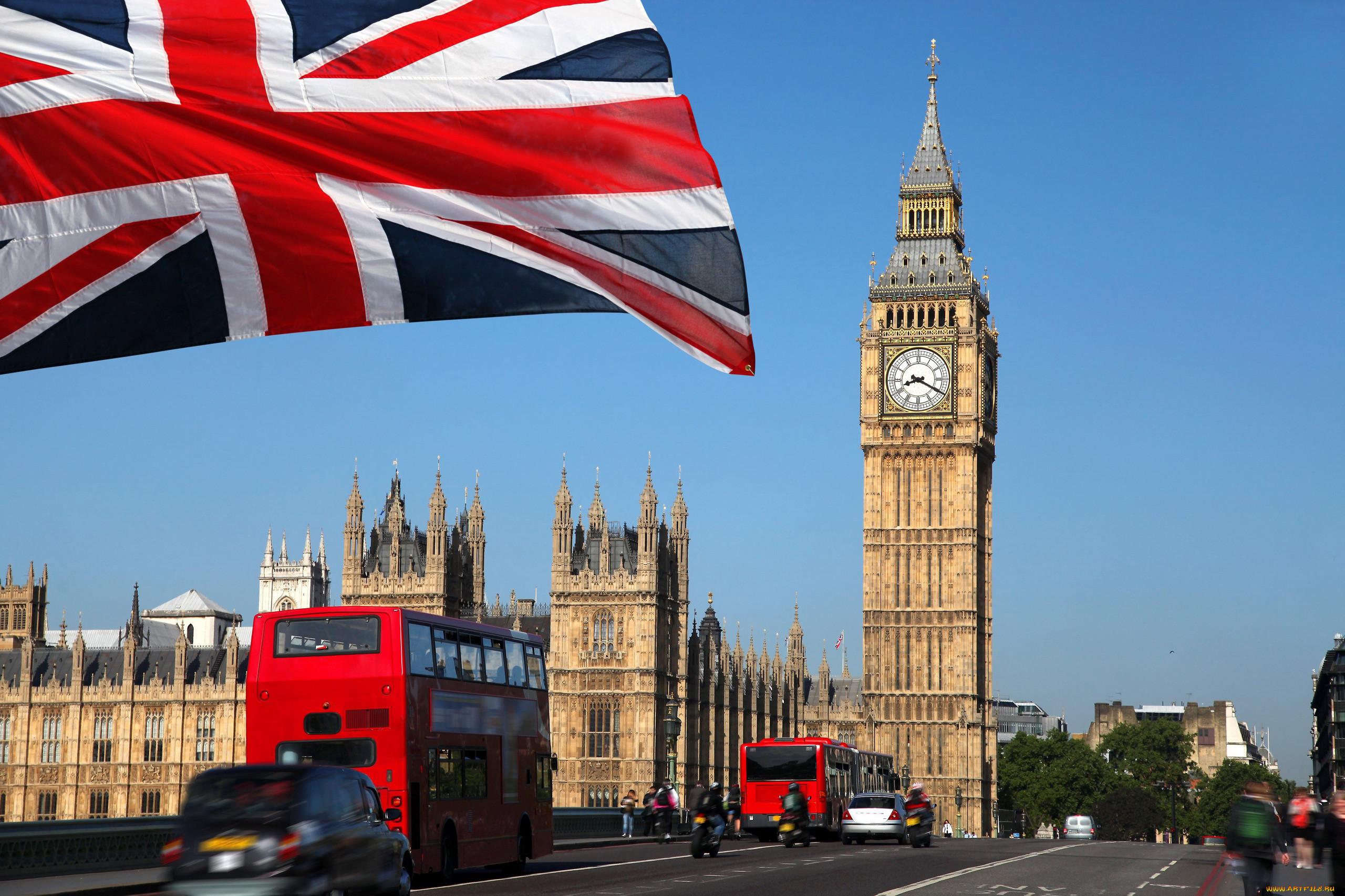 помощью картинки на тематику лондон запчастей два двигателя